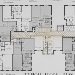 Barclay House, 1245 80 Stre...