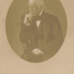Nathaniel Fish Moore