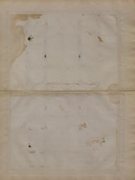 Serlio Book VI Plate 38 verso