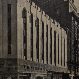 F.W. Woolworth, 5th Ave. & ...