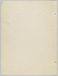 Page 5, Verso