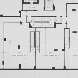 201 E. 62 Street, Plan Of B...