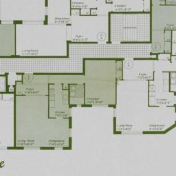 Garden House, 83-83 118 Street