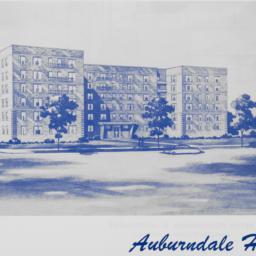 Auburndale House, 189-14 Cr...