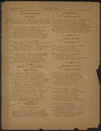 Copy 1, page 13