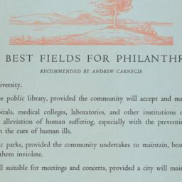 The     Best Fields for Phi...