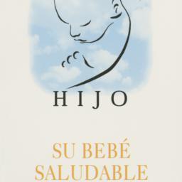 I Am Your Child: Your Healt...
