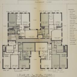 53-59 Cooper Street, Plan O...