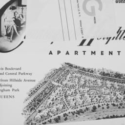 Cunningham Heights Apartmen...