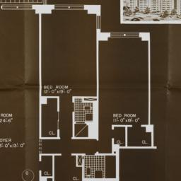 Parkway House, 3530 Henry H...