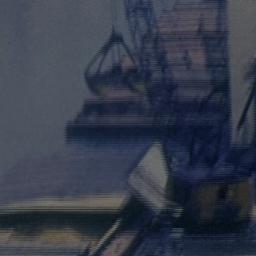 Iovanna Lloyd Wright 7 / Of...