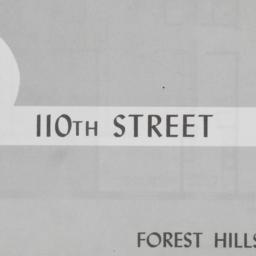 72-11 110th Street