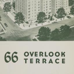 66 Overlook Terrace