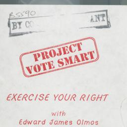 Project Vote Smart: Exercis...