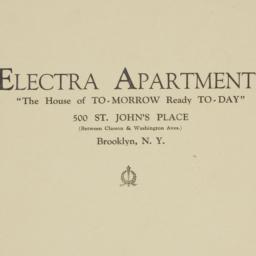 Eldorado, 1901 Dorchester R...