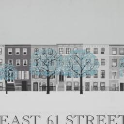 150 E. 61 Street