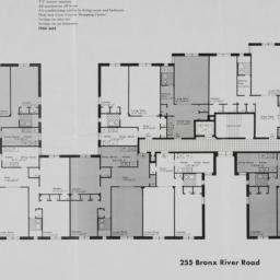245-255 Bronx River Road, [...