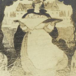 C. H. Mackay. Mineola Hobb,...