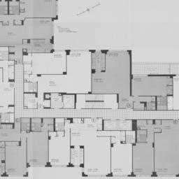 201 E. 79 Street, Plan Of 1...