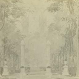 Bowdoin Gates