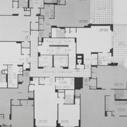 Saxon Towers, 201 E. 83 Str...