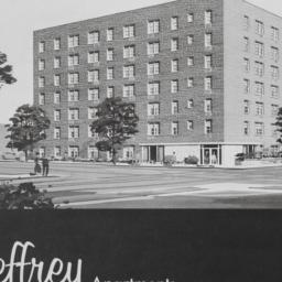 Jeffrey Apartments, 67-14 4...
