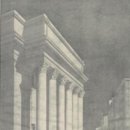 The     Bank of Montreal, W...
