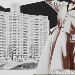 Lenox Terrace Apartments - ...