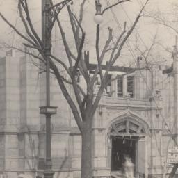 Union Theological Seminary ...