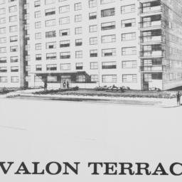 Avalon Terrace, 89-00 170 S...