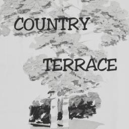 Country Terrace, Broadway A...