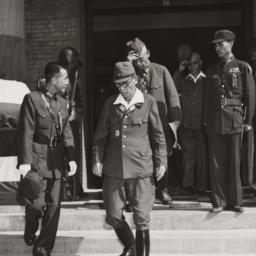 General Okamura