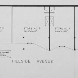 Hillside Avenue And 178 Str...