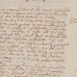 Student Notes on Aristotle'...