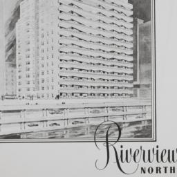 Riverview North, 605 E. 82 ...