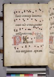 Leaf 157 - Verso