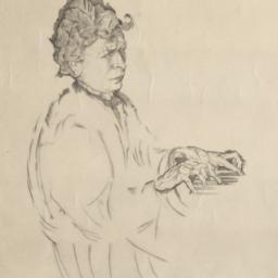 Busoni at the Piano
