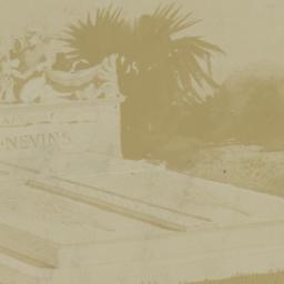 Col. Sidney C. Nevins