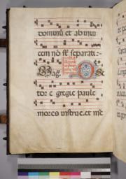 Leaf 165 - Verso