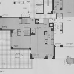 245 E. 19 Street, Plan Of 1...