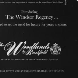 Woodlands - The Windsor Reg...