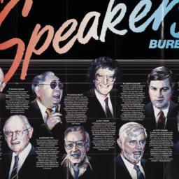 AIM Speakers Bureau