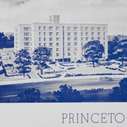 Princeton Park, 147-30 38 A...