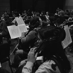 Columbia University Orchest...