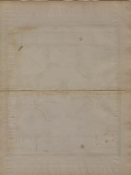 Serlio Book VI Plate 32 verso
