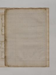 Serlio Book VI Plate 50 text verso