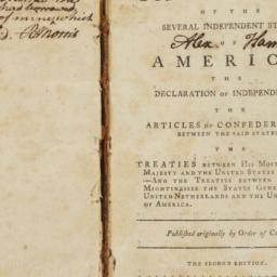 The     Constitutions of th...