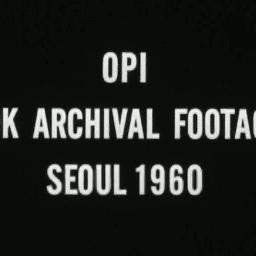 Korean Films-Titles (Korean...