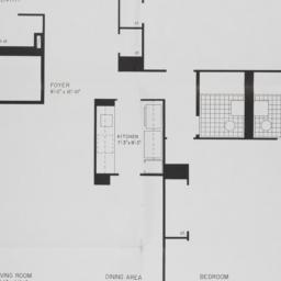 155 E. 38 Street, Apartment...