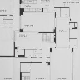 215 E. 68 Street, Apartment L